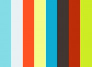 Lilianne Ploumen, part 3